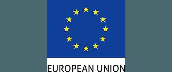 eulogofinal